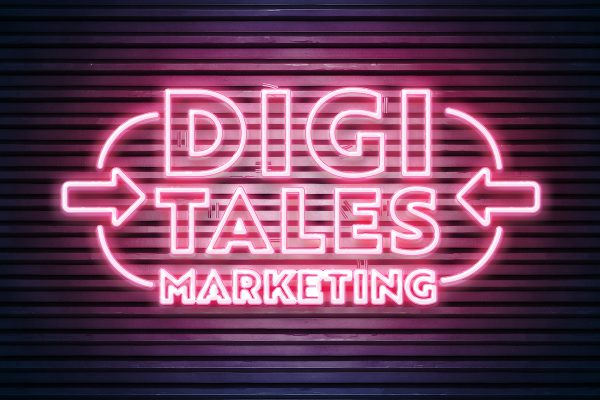 DigitalesMarketing