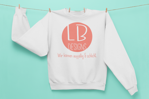 mockup-of-a-crewneck-sweatshirt-hanging-from-a-thread-27001