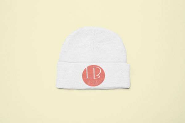 short-cut-cuffed-beanie-mockup-24636